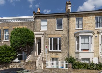 2 bed maisonette for sale in Bushey Hill Road, Camberwell SE5