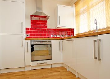 Thumbnail 2 bed flat to rent in Gordon Avenue, Stanmore