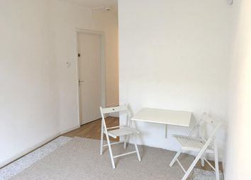 Thumbnail 1 bed flat for sale in Kensington, Liverpool