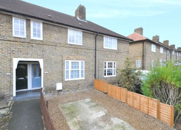 Thumbnail 3 bed terraced house for sale in Ivorydown, Downham, Bromley