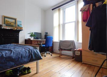 Thumbnail 1 bed flat to rent in Summerville Terrace, Harborne Park Road, Harborne, Birmingham