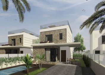 Thumbnail 3 bed villa for sale in Almoradí, Alicante, Spain
