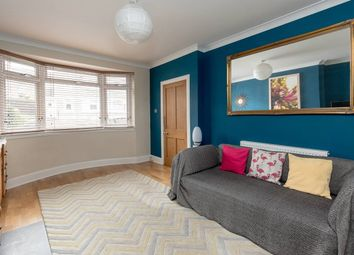 Thumbnail 2 bedroom terraced house for sale in 21 Claremont Bank, Bellevue