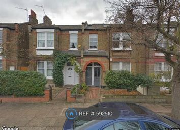 Thumbnail Room to rent in Aylmer Road, London