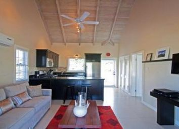Thumbnail 1 bed villa for sale in Clifton Estate, Nevis, Saint James Windward