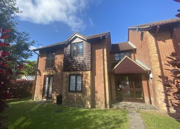 Thumbnail 1 bed flat to rent in Pound Lane, Shaftesbury, Dorset