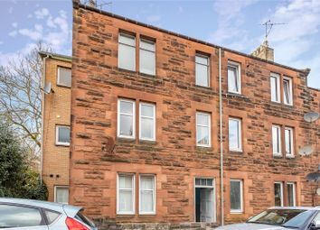 1 bed flat for sale in Flat B, Hawarden Terrace, Perth PH1
