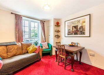 Thumbnail 2 bed flat for sale in East Dulwich Estate, Quorn Road, East Dulwich, London