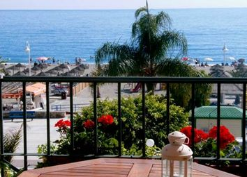 Thumbnail 2 bed apartment for sale in Burriana Beach, Nerja, Málaga, Andalusia, Spain