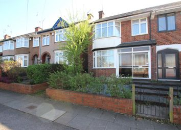 Thumbnail 3 bed end terrace house for sale in Sapphire Gate, Copsewood, Coventry