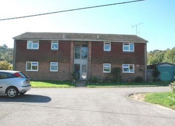Thumbnail 1 bedroom flat to rent in Montpelier Gardens, Washington, Pulborough