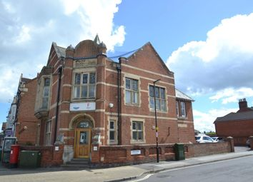 Thumbnail Commercial property to let in 316 Shirley Road, Southampton
