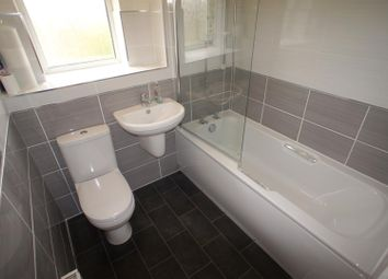 Thumbnail 2 bed property to rent in Chandlers Ford, Oakwood, Derby