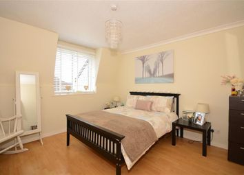 Thumbnail 3 bed town house for sale in Constitution Hill, Snodland, Kent