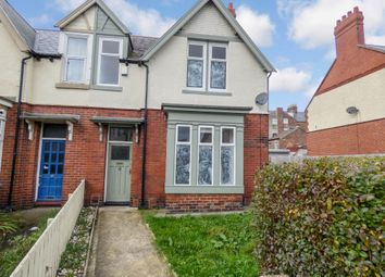Thumbnail 3 bed semi-detached house for sale in Athol Park, Sunderland
