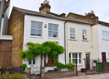 2 bed end terrace house for sale in Staines Road, Twickenham TW2