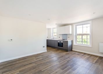 2 bed flat to rent in Culverden Terrace, Oatlands Drive, Weybridge KT13
