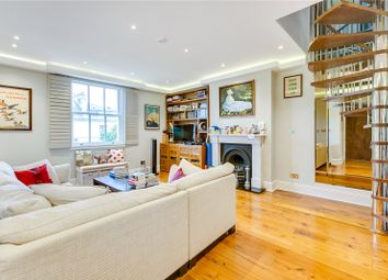 3 bed property for sale in Westbourne Terrace Road, London W2