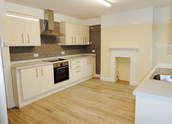 Thumbnail 4 bed maisonette to rent in The Broadway, Crowborough