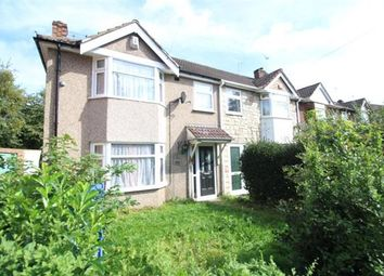 Thumbnail 3 bed detached house to rent in Binley Road, Binley, Coventry