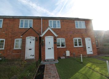 Thumbnail 2 bedroom cottage for sale in College Lane, Hatfield
