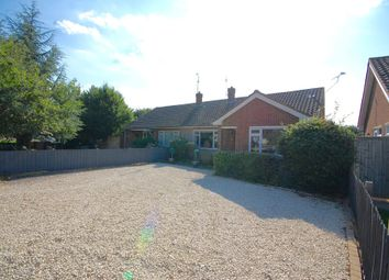 Thumbnail 2 bed semi-detached bungalow for sale in Lawn Lane, Old Springfield, Chelmsford