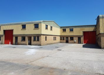 Thumbnail Commercial property to let in Trinity Close, Trinity Lane, Wareham