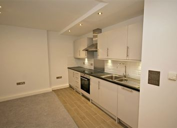 Thumbnail 2 bed detached house to rent in Park Avenue, London