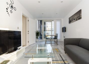 2 bed flat for sale in Hartland House, Ferry Court, Cardiff CF11