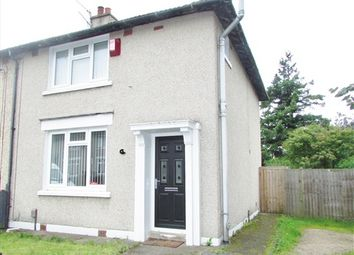 Thumbnail 3 bedroom property to rent in Ryelands Road, Lancaster