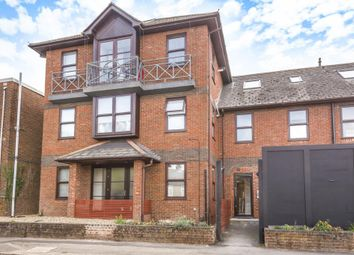 Thumbnail 2 bed flat to rent in Chesham, Buckinghamshire