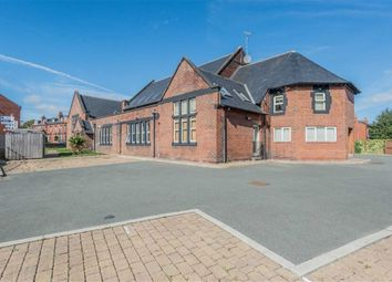 Thumbnail 2 bedroom flat for sale in St Hughes Lodge, Armley Lodge Road, Leeds, West Yorkshire