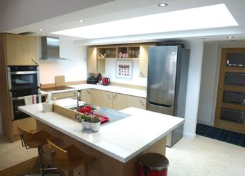 Thumbnail 3 bed semi-detached house to rent in Braddylls Annexe, Bardsea, Ulverston