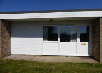 Thumbnail 2 bedroom mobile/park home for sale in Beach Road, Hemsby, Great Yarmouth