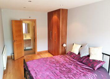 Thumbnail Room to rent in Alderton Crescent, London