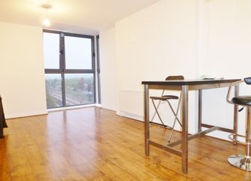 Thumbnail 2 bed flat to rent in Kenton Road, Middlesex