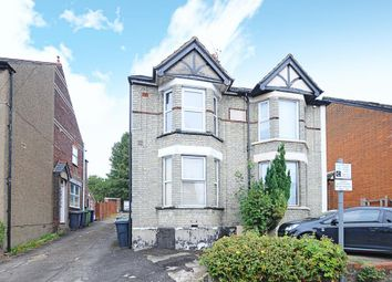 Thumbnail 1 bed maisonette to rent in High Wycombe, Town Centre
