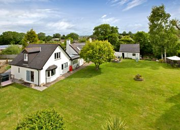 6 bed detached house for sale in Teigngrace, Newton Abbot TQ12