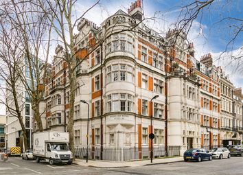 1 bed flat to rent in Bedford Court Mansions, Adeline Place, Bloomsbury, London WC1B