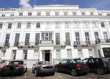 Thumbnail 1 bed flat for sale in Sussex Square, Brighton