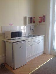Thumbnail Studio to rent in Kensington Church Street, Kensington, London, Greater London