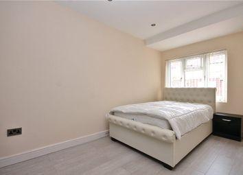 Thumbnail Room to rent in Albain Crescent, Ashford, Surrey