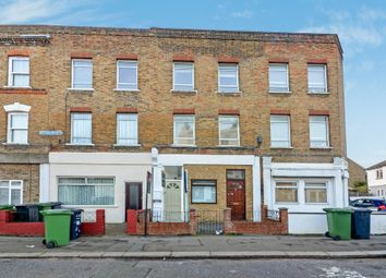 Thumbnail 3 bed flat to rent in Bovill Road, Forest Hill
