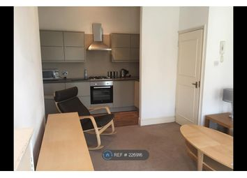 Thumbnail 2 bed flat to rent in Cavendish Road, London
