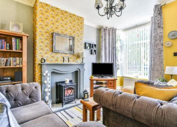 3 bed property for sale in Wincobank Road, Sheffield, South Yorkshire S5