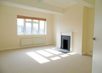 Thumbnail 2 bed flat to rent in Seaforth Lodge, Barnes High Street, Barnes