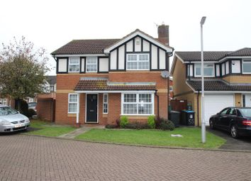 Thumbnail 4 bed property to rent in Autumn Glades, Hemel Hempstead