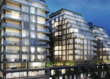 3 bed flat to rent in Royal Mint Gardens, Royal Mint Street, London E1