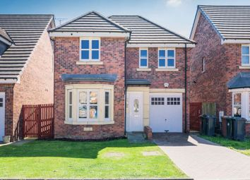 Thumbnail 3 bed detached house for sale in 77 Silverknowes Eastway, Silverknowes, Edinburgh
