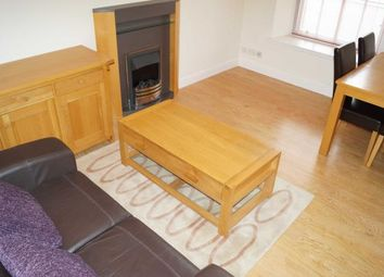1 bed flat to rent in Mary Elmslie Court, King Street, Aberdeen AB24